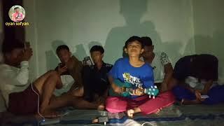 Download Exist - Mencari Alasan ( TEAM TAWA )