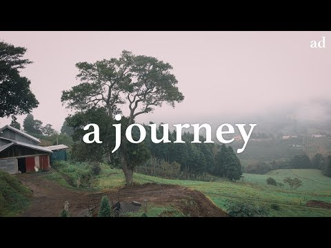 82. A Journey