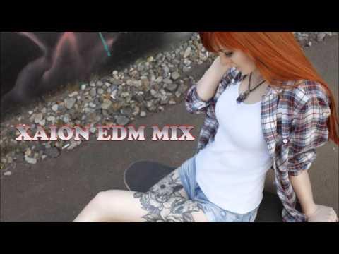 Best Nostalgic Songs Remixes #1 | Xaion EDM Mix