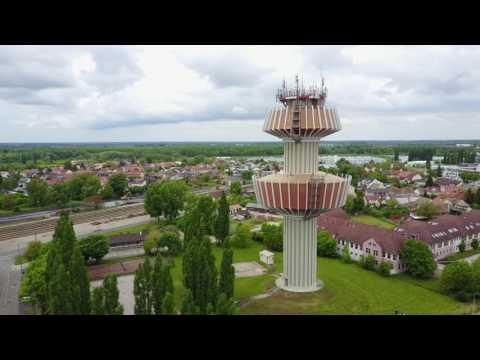 Győr VLOG1
