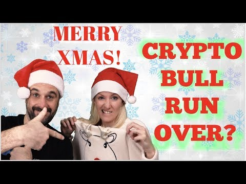 CRYPTO BULL RUN OVER?  PILLAR WALLET, TAX TOKEN  AND FILMIO
