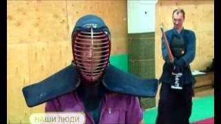 Восточные единоборства   Телеканал(, 2012-01-15T13:06:26.000Z)