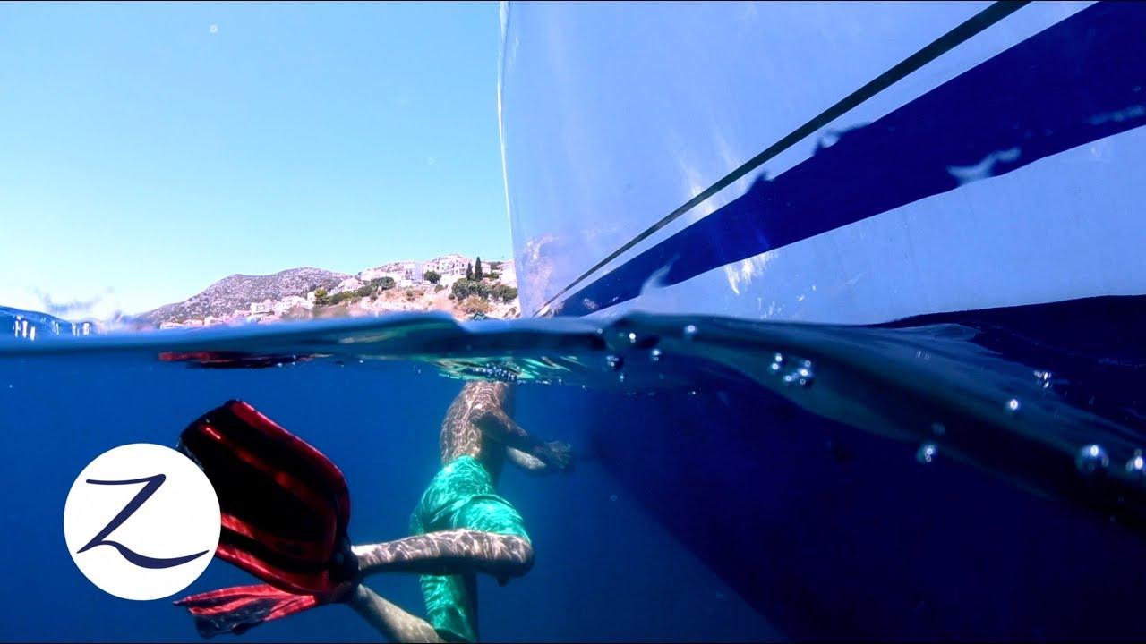 this-is-why-we-are-buying-a-catamaran-monohull-vs-catamaran-sailing-zatara-ep-50