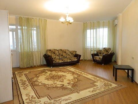 Анапа | Продается 1 комн. квартира 63 кв. в центре дешево