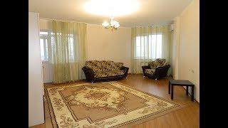 Анапа   Продается 1 комн. квартира 63 кв. в центре дешево