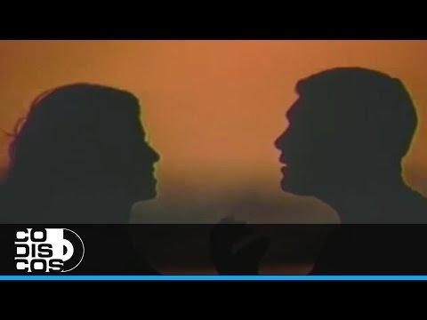 Dime Que Me Quieres, Jean Carlos Centeno Y Omar Geles, Combinación Vallenata - Vídeo Oficial