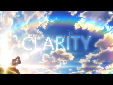 ||AMV|| Rem x Subaru ||Clarity||
