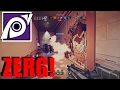 watch he video of The Jackal Rush - Rainbow Six Siege