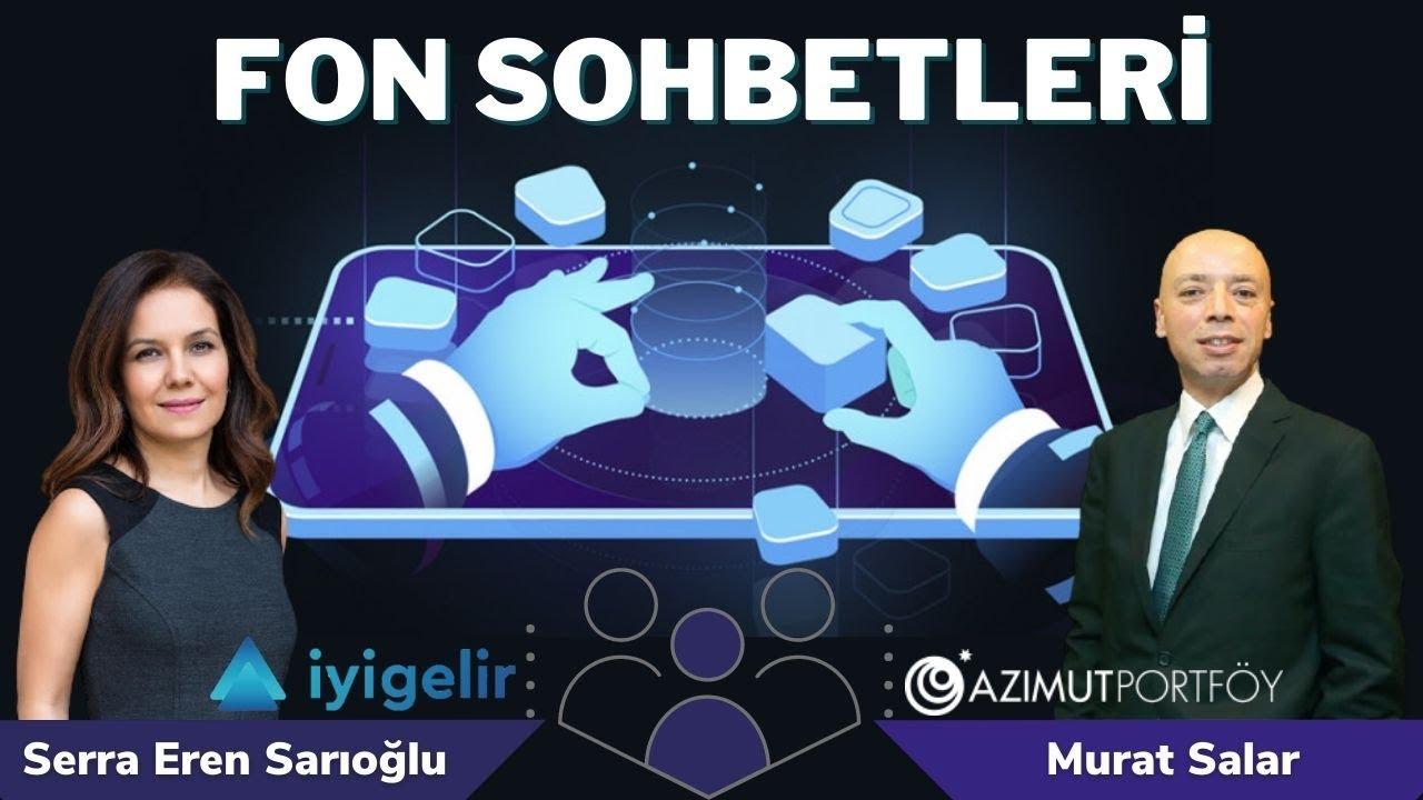 Azimut 62 Fly - Göcek / Turkey