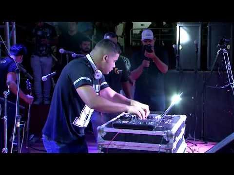 Celebra João Pessoa com DJ Lucas Medeiros | 02-09-2017