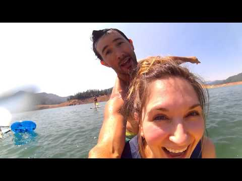 GoPro Bethel Road Trip Summer 2015