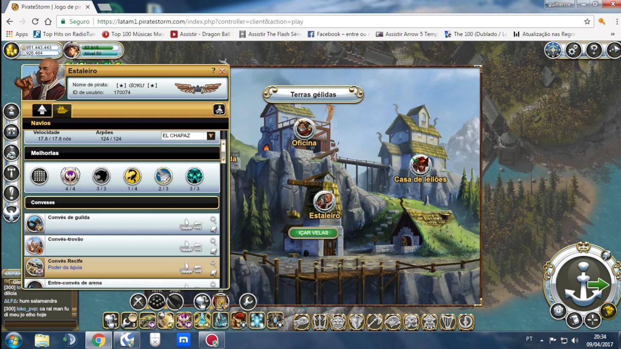 Игровой автомат уловки шпиона играть онлайн