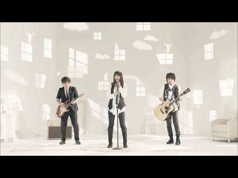 いきものがかり 『いつだって僕らは』Music Video