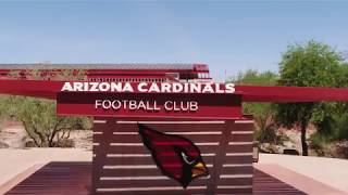 Cardinals Flight Plan Ep. 6 - D-Day