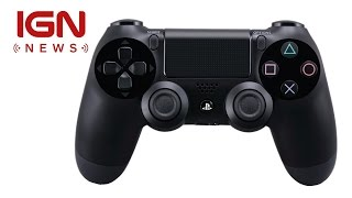 Gaming Accounts for Huge Portion of Sony's Q1 Profits - IGN News