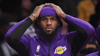 NBA Players won't get paid if rest of season is cancelled