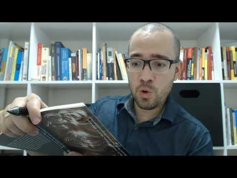 Videoaula   Psicologia Clínica 6 de YouTube · Duração:  4 minutos 44 segundos