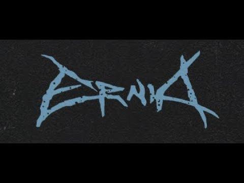 Ernia - Ernia (2018) Full Album (Deathgrind) Mp3