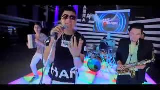 Dario Franko Por Que Sera Video Clip FM Arias 2015