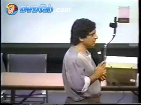 Deepak Chopra - Universal Intelligence in Health & Wellness