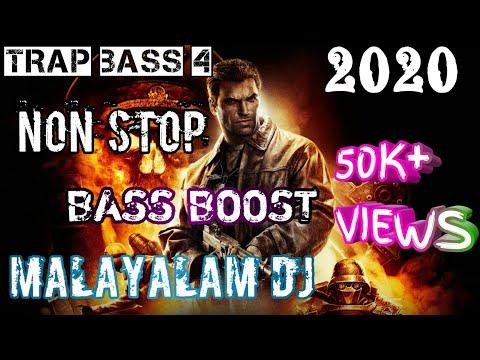 nonstop-(2020)-bass-boost
