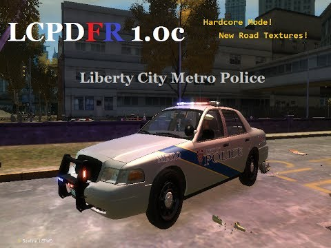 Liberty City Hardcore Album Download 75