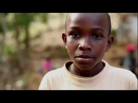 Haiti Health Initiative