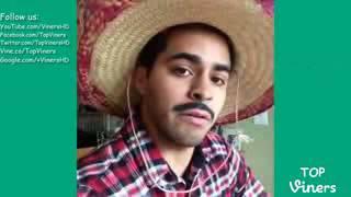 My name is Juan