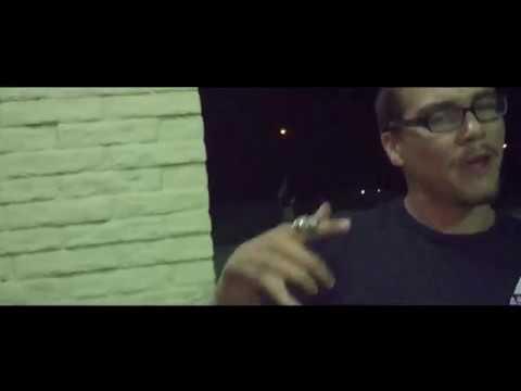"17th St. Prod. - ""Indigo"" (Official Music Video)"