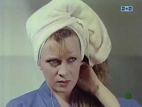 Провинциалки (1990) Борис
