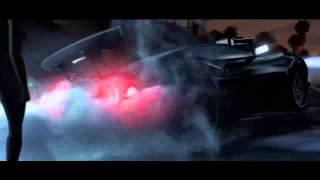 Turbo (trailer)