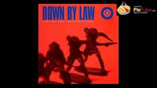 Watch Down By Law Urban Napalm video