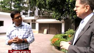 Cholte Cholte EP 142 Pierre Mayaudon, Ambassador Of The EU Delegation To Bangladesh