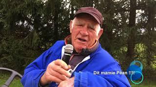 Le Camping Beauregard Mesnois  39 JURA N° 24