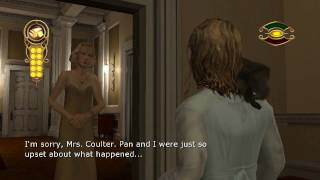 The Golden Compass playthrough (Part 8)