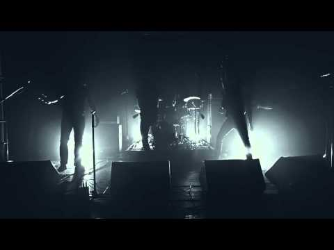 DÉLUGE - (A)live