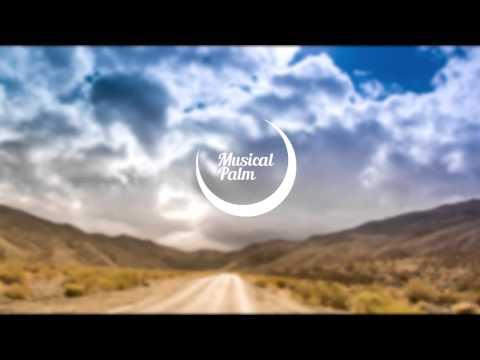 Shawn Mendes - Never Be Alone (Rex Buchanan & Invoker Remix)