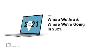 Psychological Safety: Where We Are and Where We're Going in 2021
