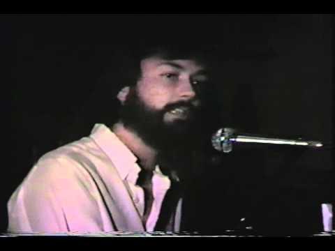 Rich Mullins: Elijah (1982)