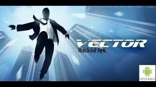 Vector Full 1.1.0 Hacked Apk Download