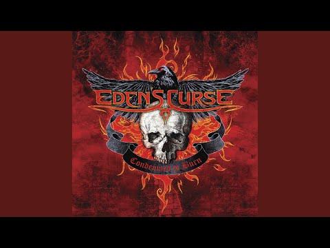 Judgement Day (Demo) - Eden's Curse - Video - MyLyricsFinder