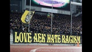 AEK - dynamo kiev (15/2/2018) - ORIGINAL 21