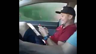 Funny car joke