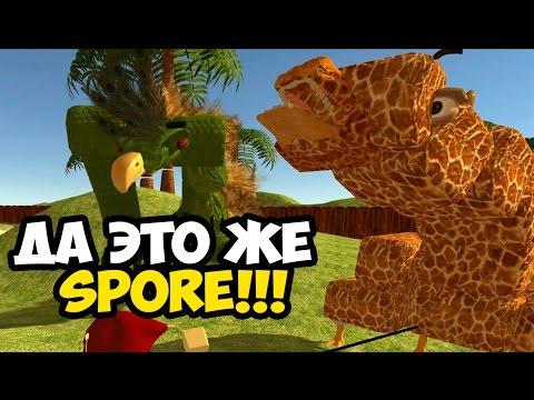 Играть онлайн в Угадай слово! 4 картинки 1 слово