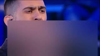 Mahmood - Soldi LIVE Amici (16/03)