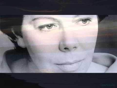 Janet Baker: Frauenliebe und -Leben (1979) by Schumann