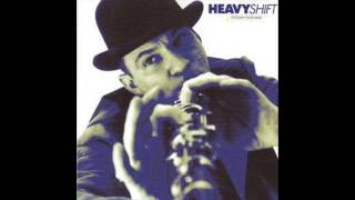 HEAVYSHIFT 90º in the Shade (1994 version)