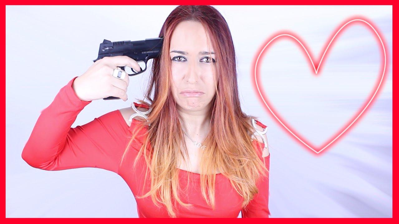 Valentine Demy