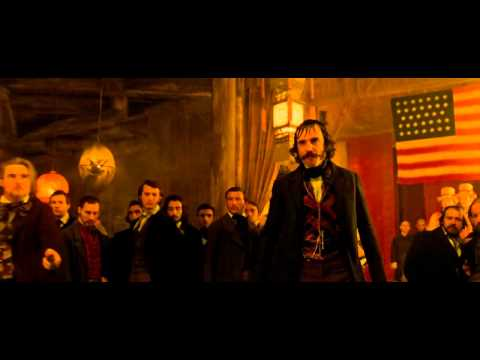"""Gangs Of New York"" Best Scene HD"
