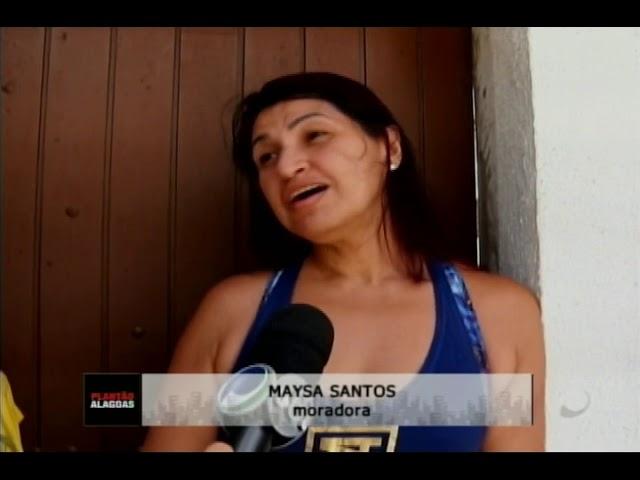 Plantão Alagoas (12/02/2019) - Parte 2
